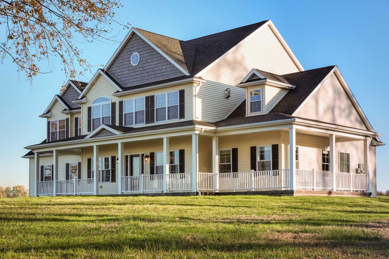 Custom Homes Home Remodels Rennovations Evansville Indiana Reinbrecht