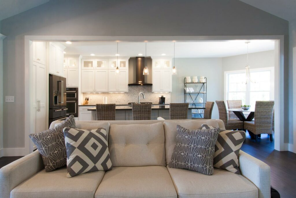 10 Real World Reasons To Build A Custom Home