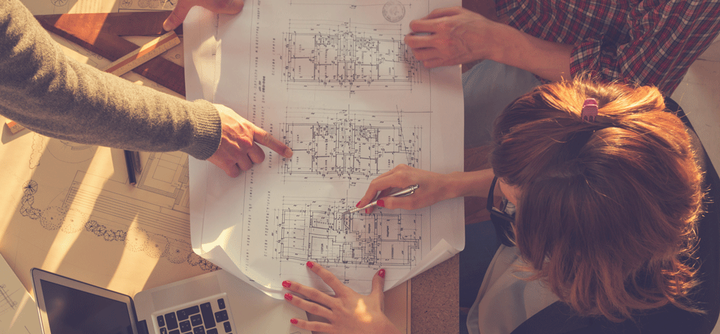 understanding all about the career of architecture and how to become an architect