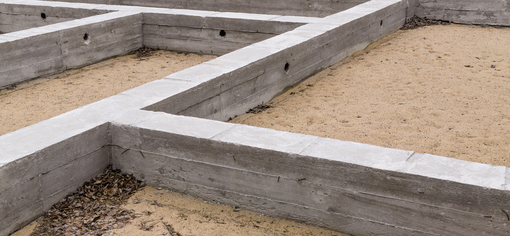 3 most common home foundations the pros cons for Different types of home foundations