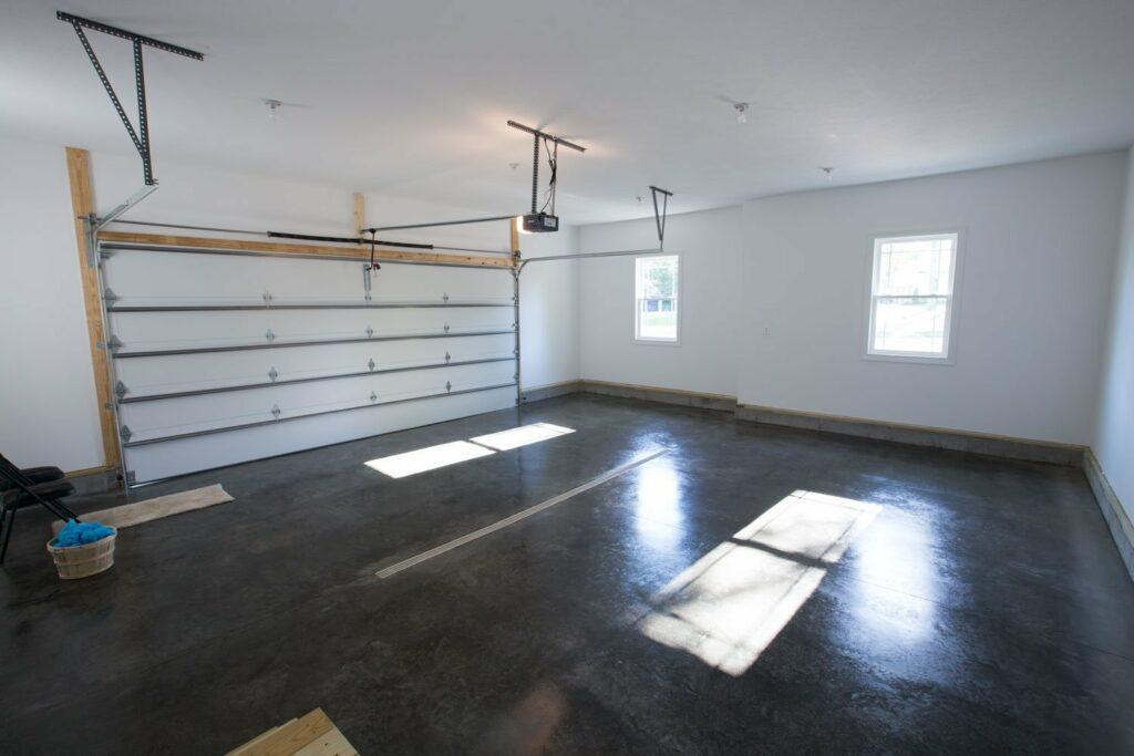 griner parade home. Black Bedroom Furniture Sets. Home Design Ideas