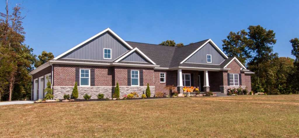 Tips for the Recent Homebuyer
