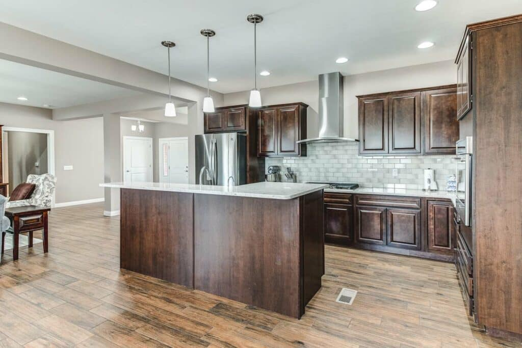 custom kitchen lighting home. Custom Kitchen Lighting Home O
