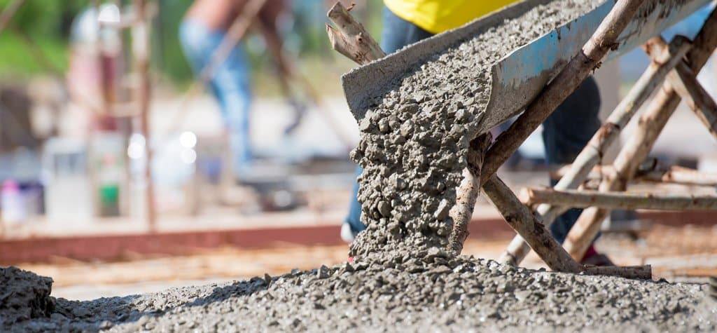 slab vs. crawlspace: get the most for your money