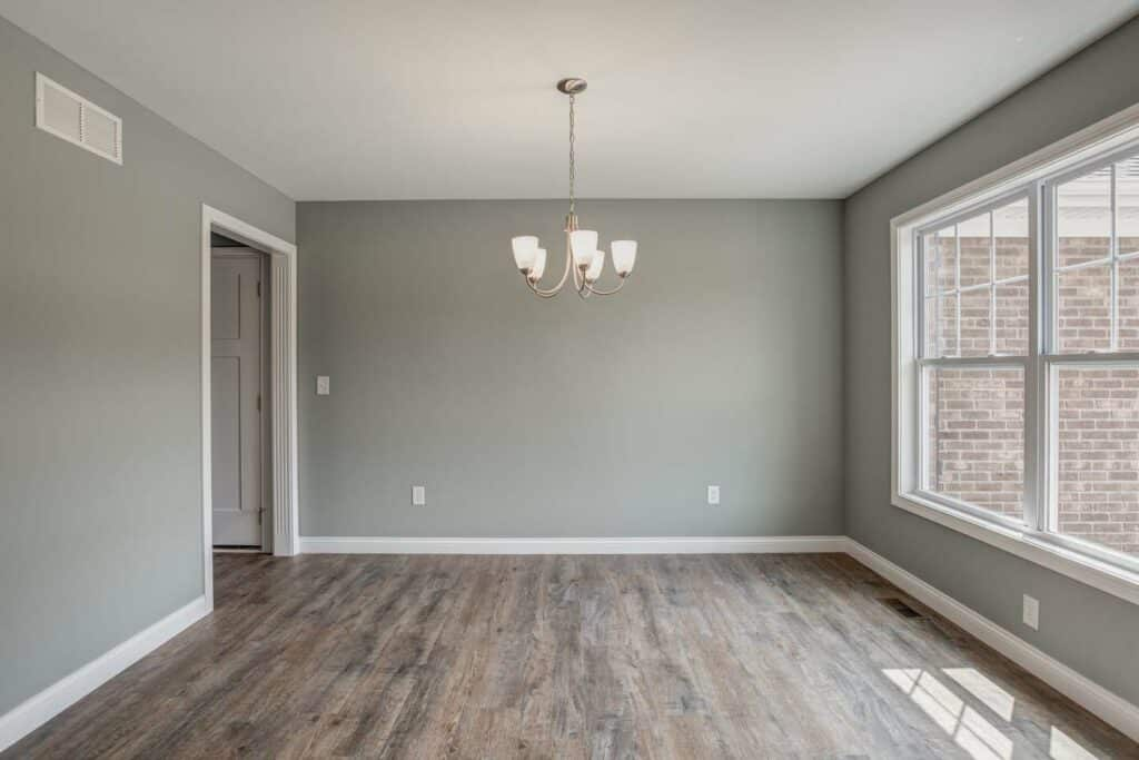 walnut ridge big and beautiful singles Let your vision for your next home become a reality when you choose walnut ridge, a beautiful community with houses for sale in jackson, mi  we had a big barbecue .